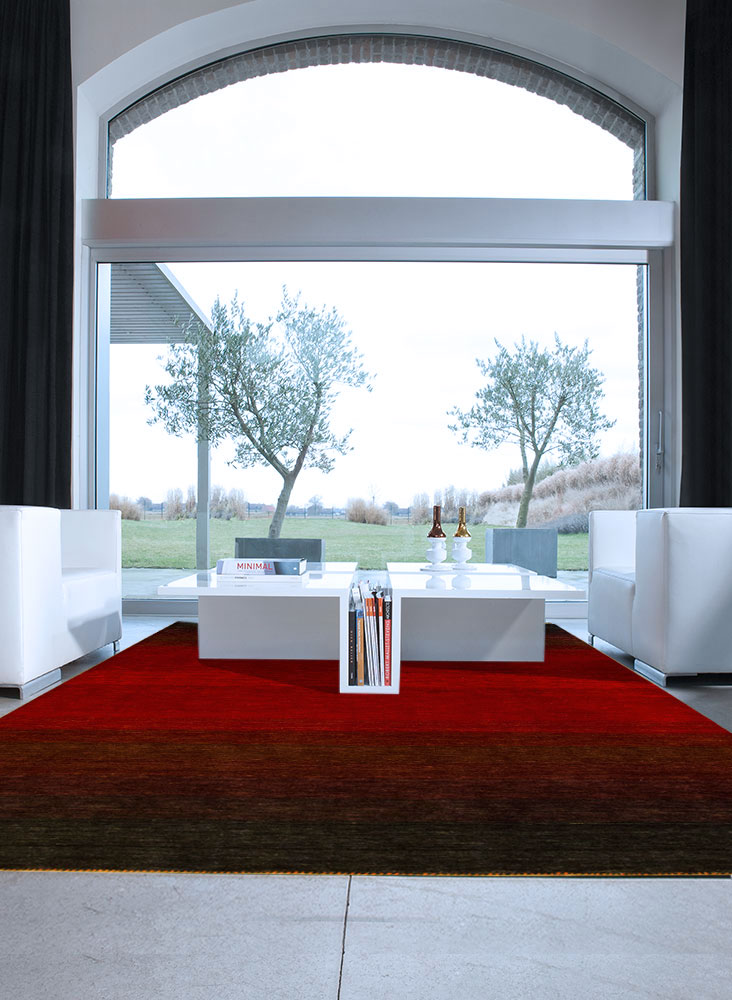 7733-Mock-up-salon-met-tafel-1A kw