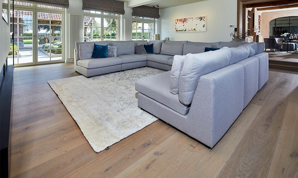 Project-grutman-home-decor-bocholt3