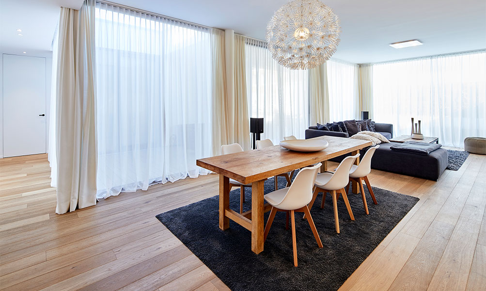 project-grutman-home-decor-Hasselt-3