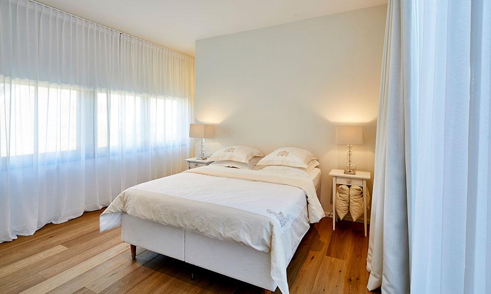 project-grutman-home-decor-Hasselt-5