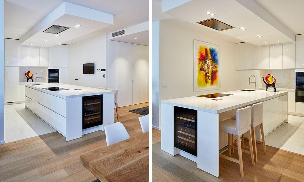 project-grutman-home-decor-Hasselt1