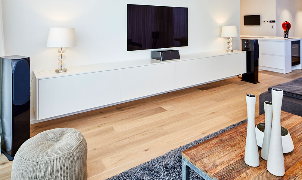 project-grutman-home-decor-Hasselt2