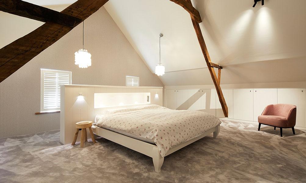 project-grutman-home-decor-bocholt-2