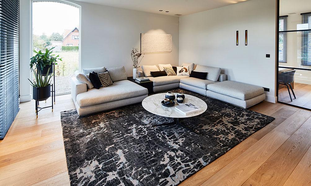 project-grutman-home-decor-lummen1 (1)