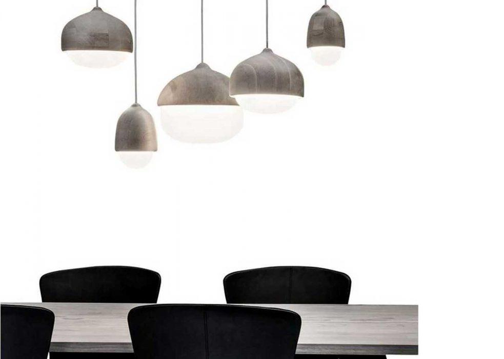 Lamp Mat: Terho Lamo